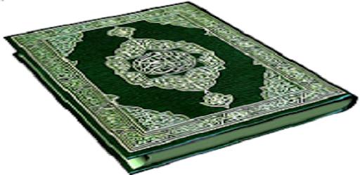Ayatul Kursi and Fatiha MP3 pc screenshot