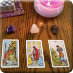 How to Read Tarot Cards icon
