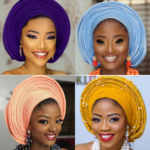 How To Tie Gele Videos icon