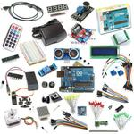 DIY Arduino Projects icon
