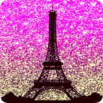 Glitter Wallpapers icon