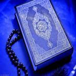 Beautiful Quran Recitation mp3 icon
