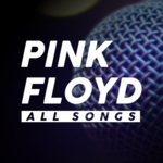 All Songs of Pink Floyd icon