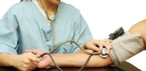 High Blood Pressure pc screenshot