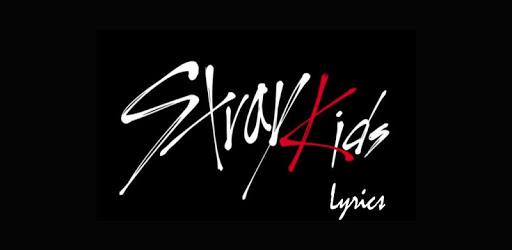 Stray Kids Lyrics (Offline) pc screenshot