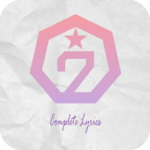 GOT7 Lyrics (Offline) icon