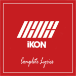 iKON Lyrics (Offline) icon