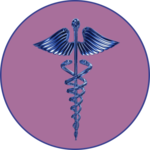 All Medical Mnemonics (Colored & Illustrative) icon