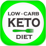 Ketogenic Diet APK icon