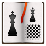 Free Chess Books PDF (Opening #1) icon