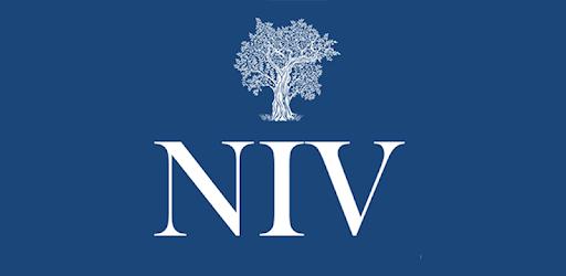 Niv Bible Free Download -New International Version pc screenshot