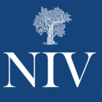 Niv Bible Free Download -New International Version icon