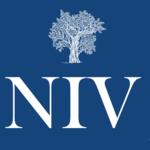 Niv Bible Free Download -New International Version icon