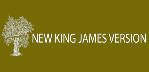 Holy Bible NKJV Offline - New King James Version pc screenshot