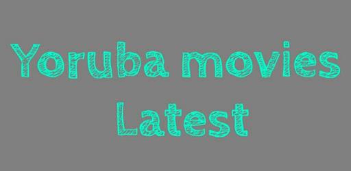 YORUBA MOVIES LATEST pc screenshot