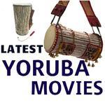 YORUBA MOVIES LATEST APK icon