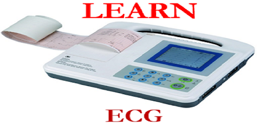 ECG Interpretation Made Easy pc screenshot