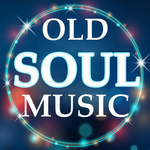 Polpular Old Soul songs icon