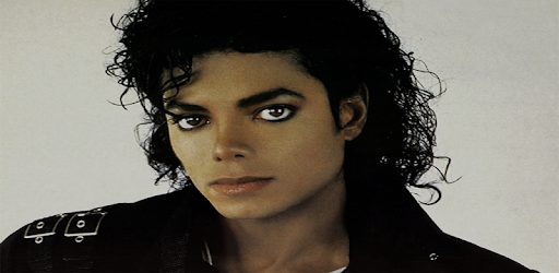 Michael Jackson Video pc screenshot