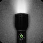 Flashlight (Torch) icon