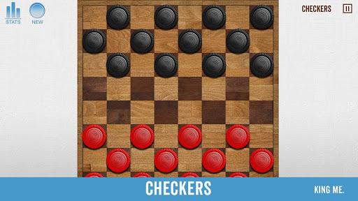 Cracker Barrel Games APK screenshot 1