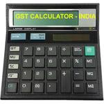 CITIZEN & GST CALCULATOR - Loan, Age,Currency,Unit for pc icon