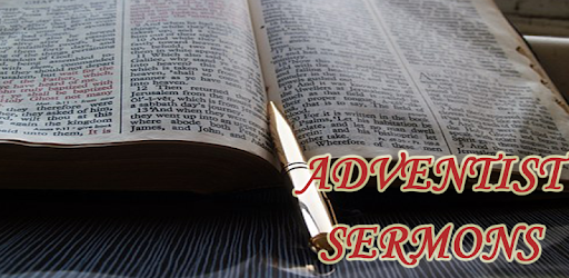 Adventist sermons download