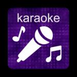 Karaoke Lite : Sing & Record Free icon