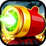 Tower Defense: Battle Zone icon