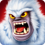 Beast Quest for pc icon