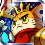Cats vs Dragons FOR PC
