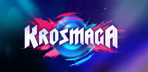 KROSMAGA - The WAKFU Card Game pc screenshot