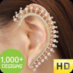 Earrings Jewellery Design 2019 FOR PC