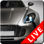 Car Wallpapers Aston Martin FOR PC