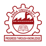 Anna University - Super lite (2MB Only) icon