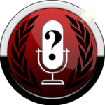 Anonymous Voice Changer for pc icon