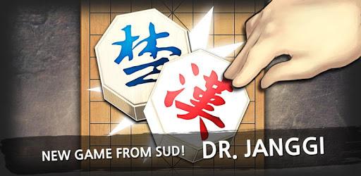Dr. Janggi pc screenshot