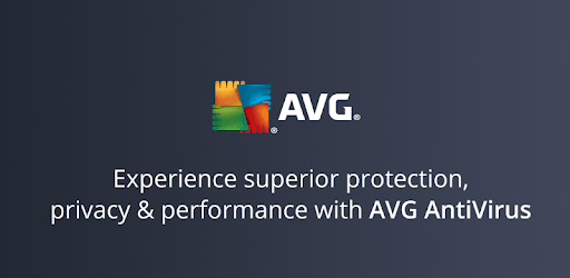 AVG AntiVirus 2019 for Android Security pc screenshot