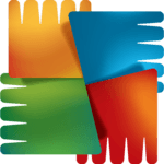 AVG AntiVirus 2019 for Android Security for pc icon