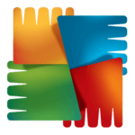 Tablet AntiVirus FREE 2019 - Virus Cleaner icon