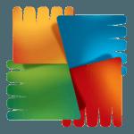 Tablet AntiVirus FREE 2019 - Virus Cleaner for pc icon