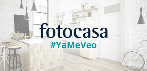 Fotocasa - Rent and sale pc screenshot
