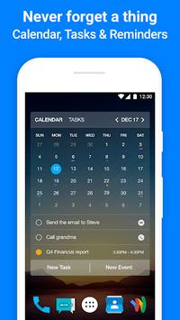 Any.do: To do list, Calendar, Reminders & Planner APK screenshot 1
