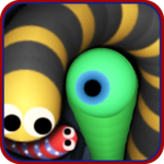 Snake Online Slither icon