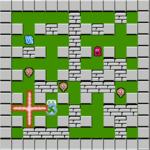 Bomber Game APK icon