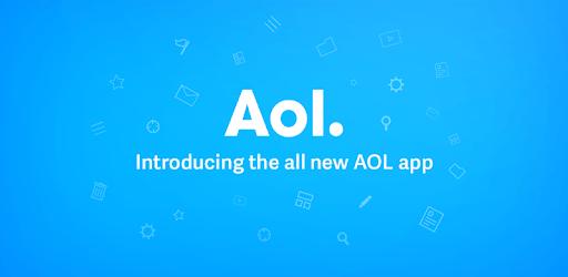 AOL - News, Mail & Video pc screenshot