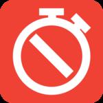 App Off Timer FOR PC