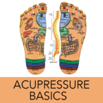 Learn Acupressure Basics icon