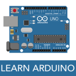 Arduino PLC - Ladder Simulator Download for PC On Windows 7