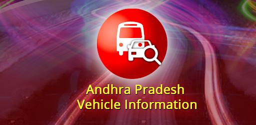 AP Vehicle Info pc screenshot